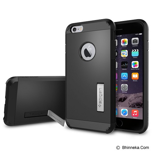 SPIGEN Apple iPhone 6 Plus (5.5
